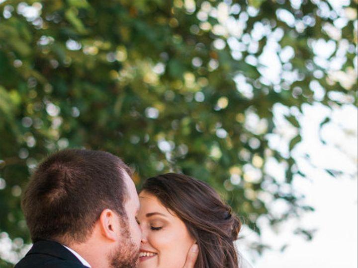 Tmx 1423461966257 Fort George Brewery Wedding Astoria Brittany Laure Salem wedding planner