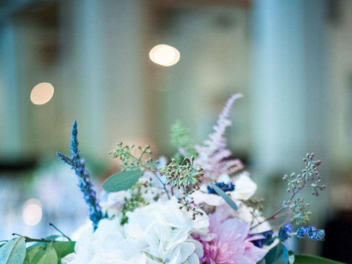 Tmx 1528234145 Fed7989b918d8bff 1528234140 C3d4e676493f0b3e 1528234132342 1 BRE 4786 Salem wedding planner