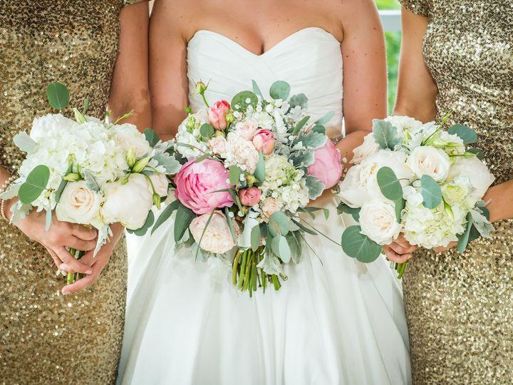 Tmx 1528234146 35f447b0aceee1cf 1528234142 248041fb4932da02 1528234132352 5 WJP 0128 Salem wedding planner