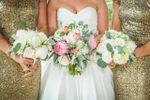 Bespoke Wedding Planning image