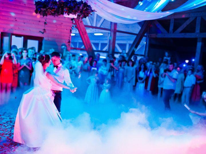 Tmx 1477345358358 Fist Dance Seattle wedding dj