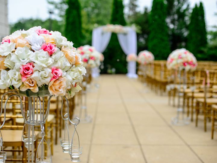 Tmx 1477345416941 Photo 1469371670807 013ccf25f16a Seattle wedding dj