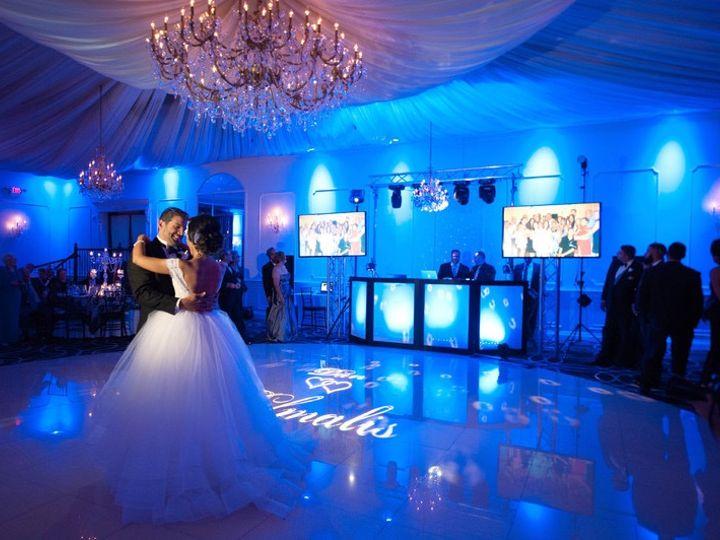 Tmx 800x800 1420736049853 Ww1 51 946553 158112949265967 Seattle wedding dj