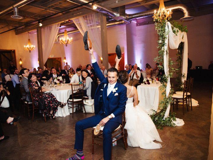 Tmx Abbie Andrew The Foundry 10 51 946553 158112993473265 Seattle wedding dj