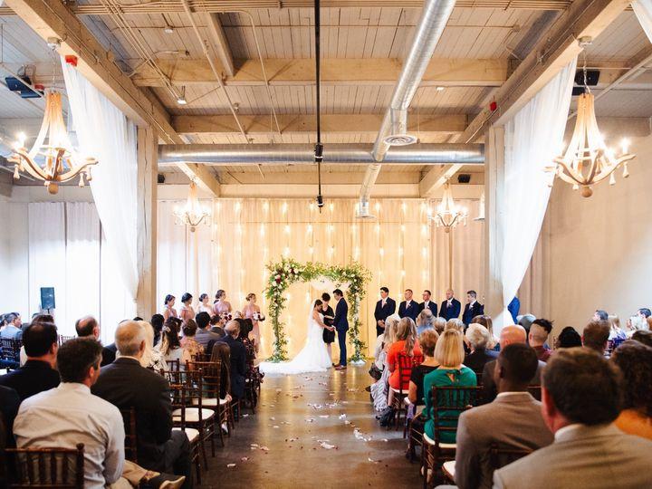 Tmx Abbie Andrew The Foundry 15 51 946553 158112996853200 Seattle wedding dj