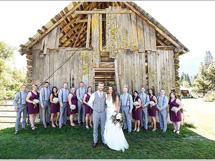 Tmx Brown Family Homestead 037 51 946553 158113095579298 Seattle wedding dj
