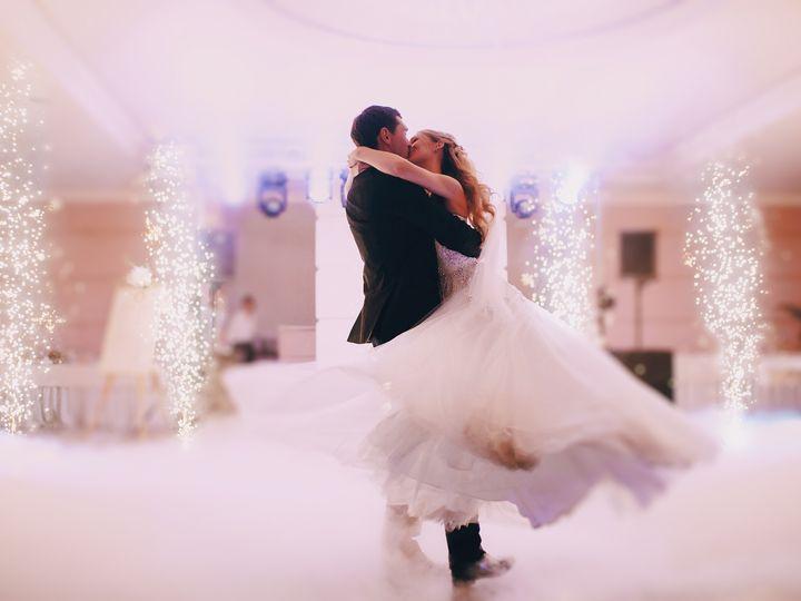 Tmx Fist Dance On The Cloud 51 946553 158112954899241 Seattle wedding dj