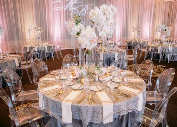 Tmx Four Seasons Hotel Uplights Custom Monogram 51 946553 158113104216077 Seattle wedding dj