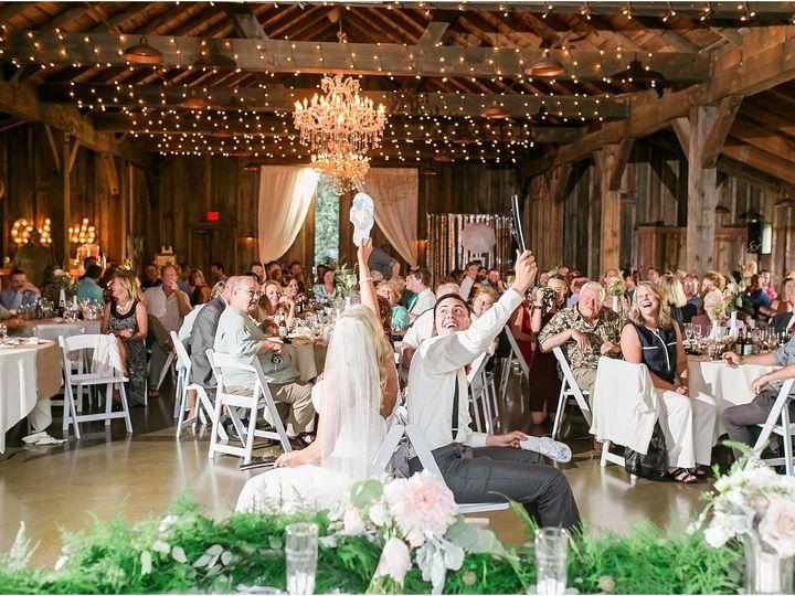 Tmx Img 2068 51 946553 158112957190579 Seattle wedding dj