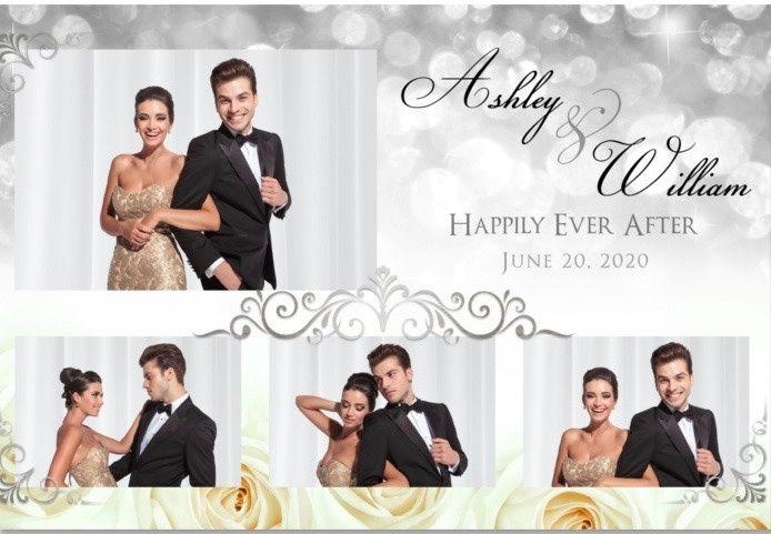 Tmx Img 3156 51 946553 158112958485821 Seattle wedding dj