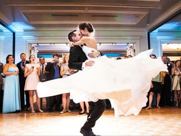 Tmx Img 3654 51 946553 158112960468203 Seattle wedding dj