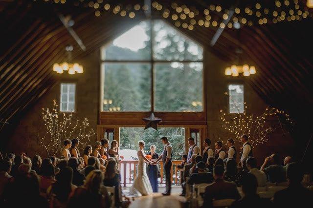 Tmx Krista Nate Winter Wedding 3 51 946553 158113138698111 Seattle wedding dj