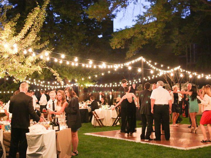 Tmx Portable Dance Floor Cafe String Lighting 51 946553 158112962261225 Seattle wedding dj
