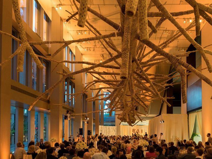 Tmx Sam Wedding Reception Amber Uplights 51 946553 158113173810395 Seattle wedding dj