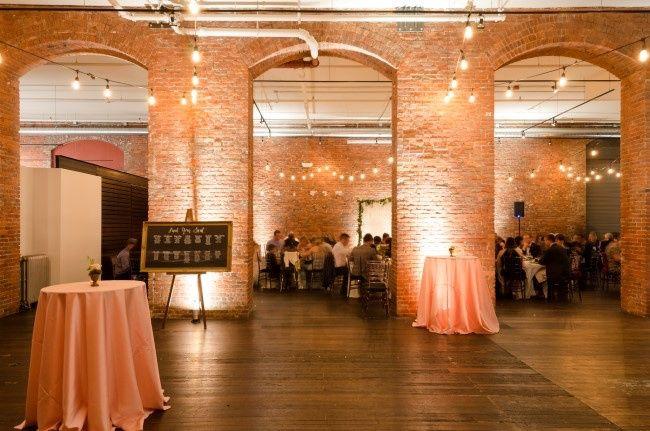 Tmx Uplighting String Lights Soft Colors 51 946553 158113179339677 Seattle wedding dj