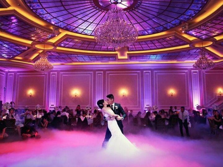 Tmx Wedding Party 51 946553 158112982267478 Seattle wedding dj