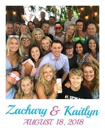 Tmx Zachary Kaitlyn Photo 1 51 946553 158113187018338 Seattle wedding dj