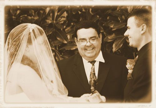 800x800 1428361548651 wedding officiants001