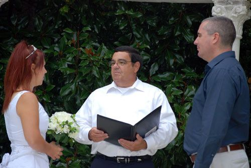 800x800 1428361556780 wedding officiants005
