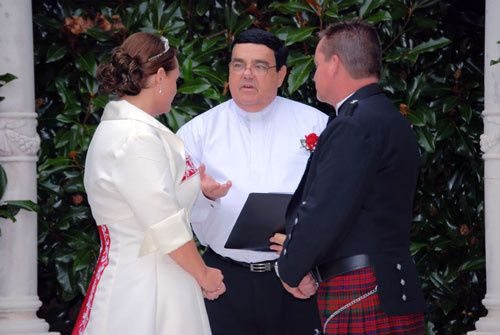 800x800 1428361715234 wedding officiants011