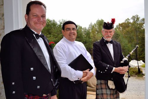 wedding officiants012