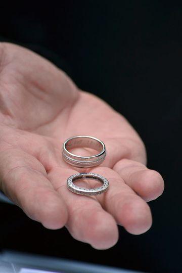 wedding officiants013