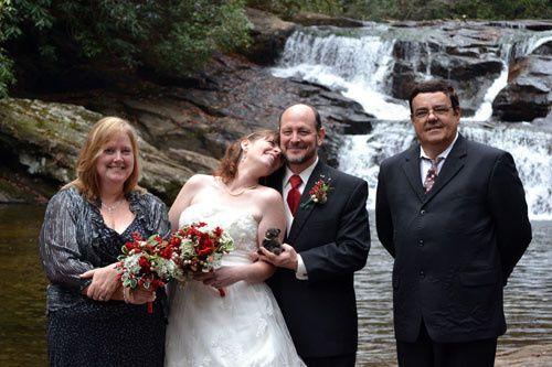 wedding officiants015