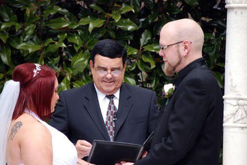 wedding officiants016