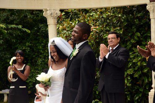 wedding officiants017