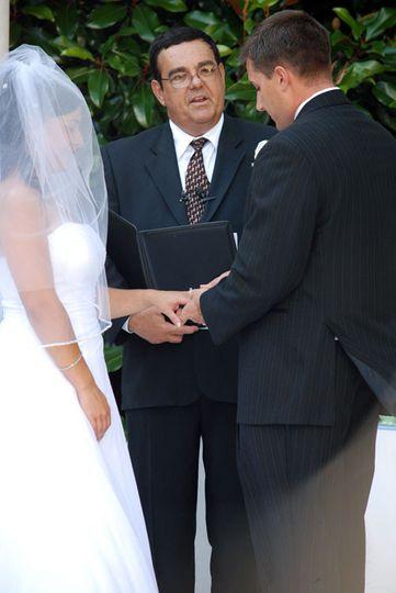 wedding officiants018