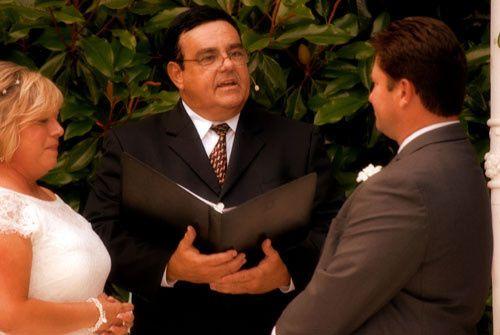 wedding officiants020