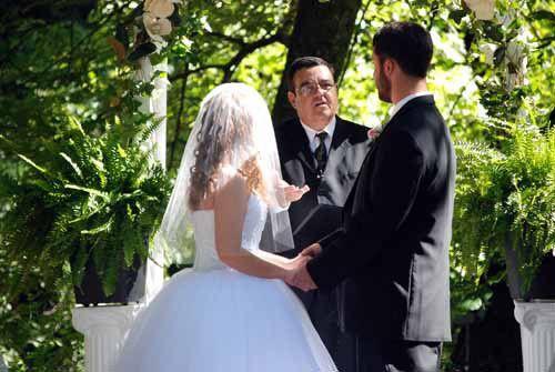wedding officiants021