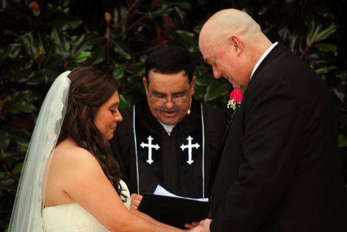 wedding officiants022