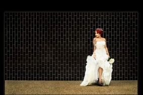 Imagery Concepts Photography