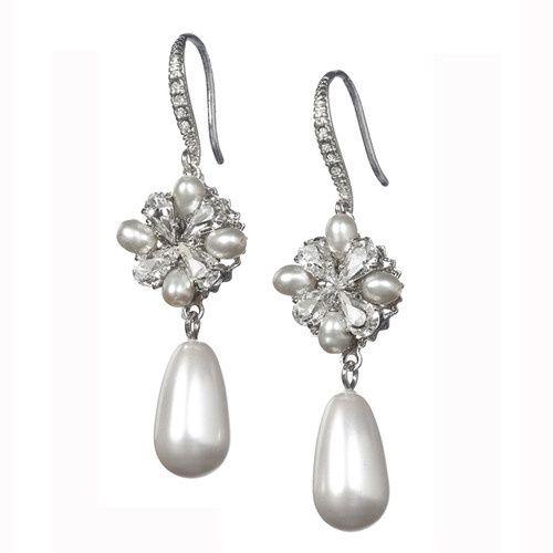 Tmx 1393529046895 Gracepearldro Portland wedding jewelry