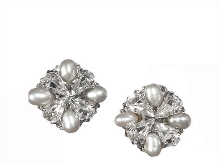 Tmx 1393529048289 Gracepearlstu Portland wedding jewelry