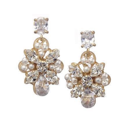 Tmx 1456850166456 Star Flower Gold Portland wedding jewelry