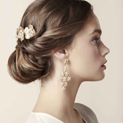 Tmx 1456850316102 Blush Chandelier Portland wedding jewelry