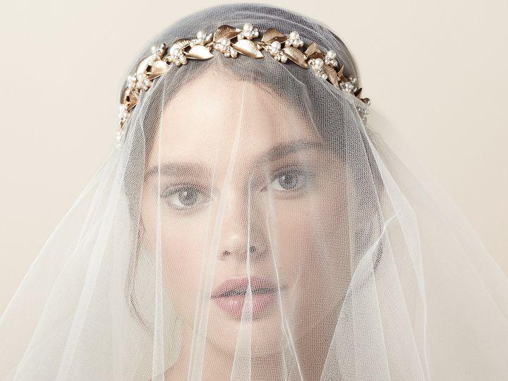 Tmx 1456850329637 Bramble Band Portland wedding jewelry