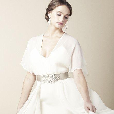 Tmx 1456850758649 Corsage Sash Portland wedding jewelry