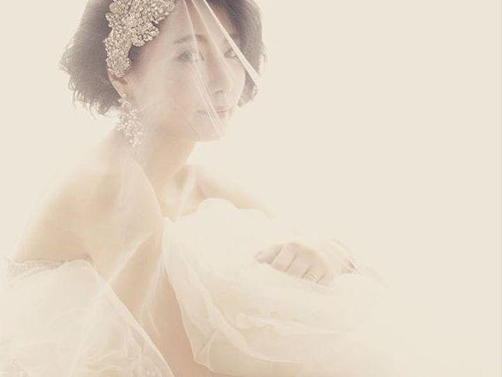 Tmx 1456850766156 Image1 Portland wedding jewelry