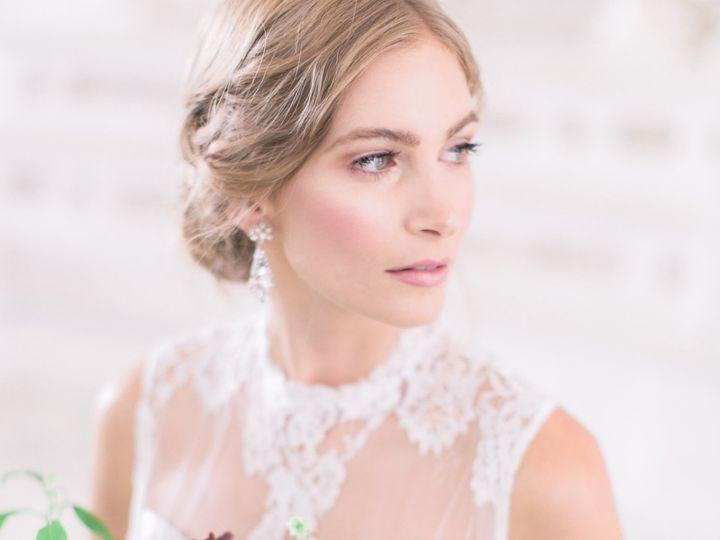 Tmx 1456850803559 Vibiana Wedding Inspired Shoot Digital 19 Portland wedding jewelry