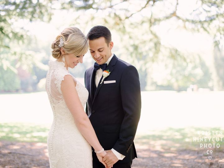 Tmx 1416940193278 Kristen Honeycutt Photo Co. 010 Arlington, WA wedding planner