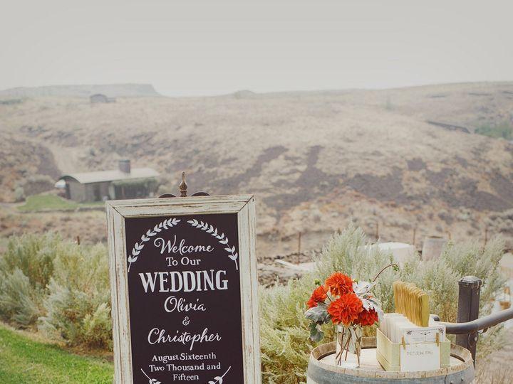 Tmx 1465404710333 Ranch0437 Arlington, WA wedding planner