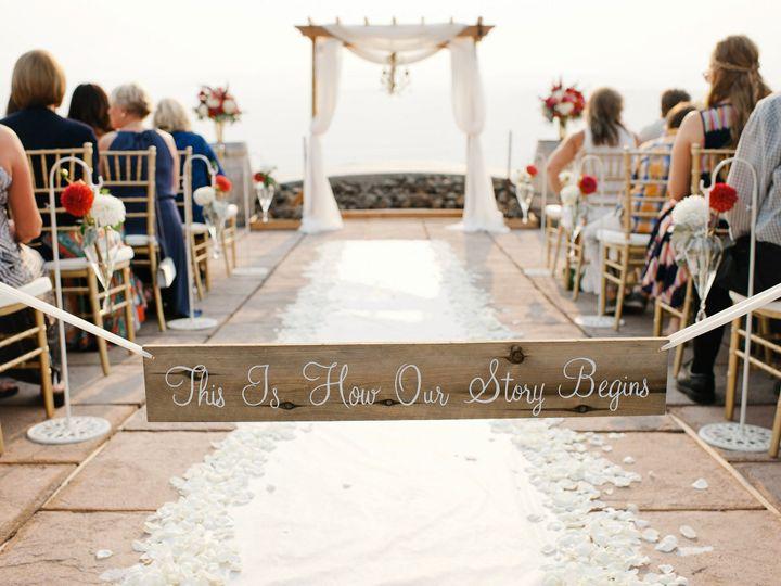Tmx 1465404743318 Ranch0472 Arlington, WA wedding planner