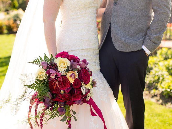 Tmx 1465404894706 Jamiebradhiddenmeadowssnohomishwedding 284 Arlington, WA wedding planner