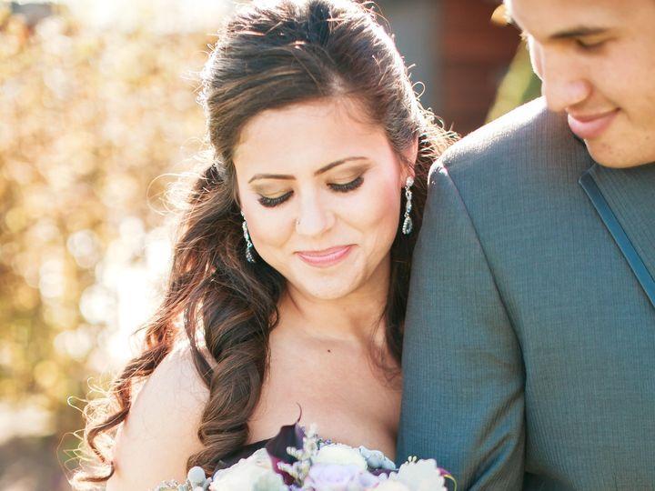 Tmx 1465405151636 Ayano Jeff Hidden Meadows Wedding410232 Arlington, WA wedding planner