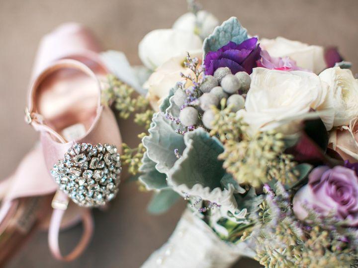 Tmx 1465405156900 Ayano Jeff Hidden Meadows Wedding410136 Arlington, WA wedding planner