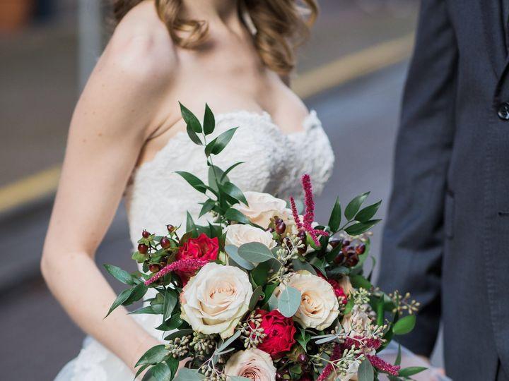 Tmx 1465405245050 122 Arlington, WA wedding planner