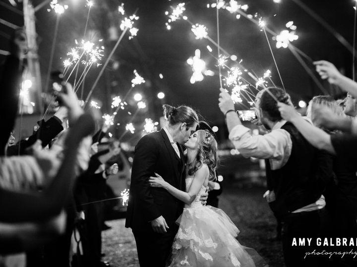 Tmx 1465405249735 629 Arlington, WA wedding planner